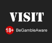 Sign up at Casino Euro