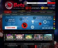 Microgaming casino free bonus codes